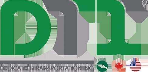 DTI Transportes